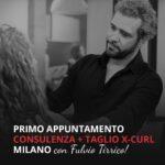 voucher_milano_fulviotirrico_2020_1.jpg