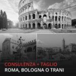 i-love-riccio-voucher-roma-bologna-trani