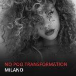 milano_no_poo