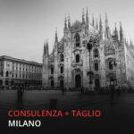 milano_taglio_consulenza_1